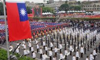 US Will Learn Lesson From Afghanistan and Bolster Support for Taiwan, Expert Says
