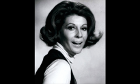 Susan Brown Who Played Dr. Baldwin in 'General Hospital' Died at 86