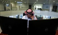 Saudi Private-Sector Growth in August Is Fastest This Year: PMI