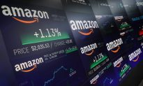 Nasdaq Confirms Bear Market; Economic Worries Sink Wall Street