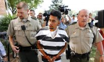 Illegal Alien Charged in Iowa Student's Death Was Known by Alias
