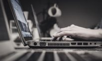 Shielded by Technology, Child Sex Abuse Epidemic Festers on Darknet