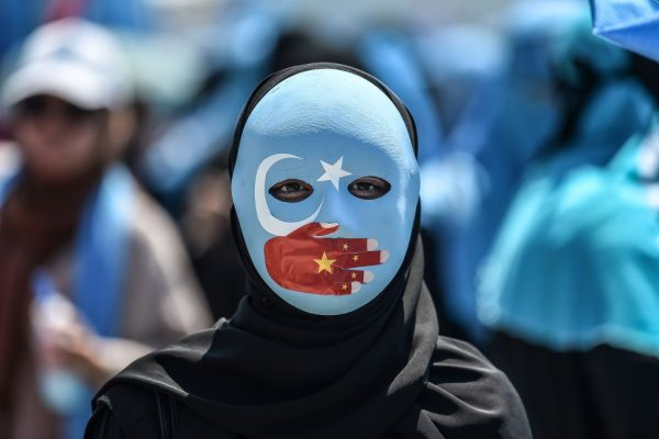 Nearly 200 people died during a series of violent riots that broke out on July 5, 2009 over several days in Urumqi, the capital city of the Xinjiang Uyghur Autonomous Region, in northwestern China, between Uyghurs and Han people.