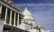 Senate Approves Trump-Backed Spending, Debt Limit Bill