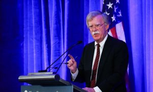Democrats Renew Calls for Bolton to Testify at Trump's Impeachment Trial After Book Details Leak