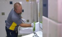 Norovirus Outbreak Reported in Some Utah Schools