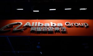 Alibaba Founder Jack Ma Announces Resignation as Beijing Clamps Down on Private Firms