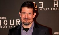 Twitter Blocks Account of Benghazi Hero for Insulting Obama Supporter
