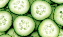 11 Amazing Health Benefits of Cucumber – Backed by Science