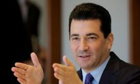 Lab Leaks Happen 'All the Time,' Virus Origins Need Investigation, Former FDA Commissioner Says