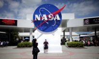 NASA Tests Foldable Heat Shield That Could Help Human Mars Landing