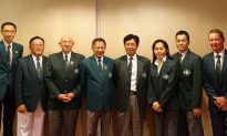 HKLBA Aims to Prepare Right Squad for World Bowls 2024