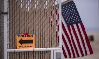 Watchdog Group Says Ensuring Integrity in California's Elections Crucial for 2020