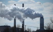 Dishonest Language About Carbon Serves to Sully Climate Debate