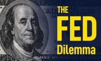 FED–It Causes Crises it Claims to Fix