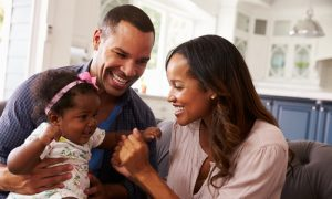 15 Things You Should Give Up to Be a Happy Parent