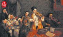 Album Review: 'Vivaldi: Concerti da Camera'