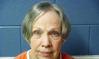 Report: Elizabeth Smart's Kidnapper Is Living Near Elementary School After Prison Release