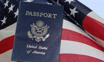 Home-Birthed Kansas Woman With Birth Certificate Denied Passport