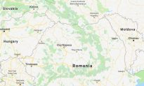 2 US basketball players stabbed in Romania; 1 seriously hurt