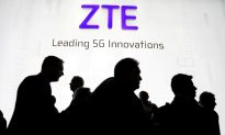 US Senators Seek Punishment if China's ZTE Violates Deal