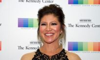 Les Moonves's Wife Julie Chen to Remain Big Brother Host After Quitting The Talk