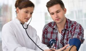 IVF Kids May Have Higher Risk of Developing High Blood Pressure