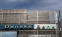 Danske Bank Picks Ex-ABN Banker as CEO to Rebuild Trust