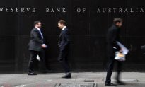 Two Australian Banks Among Six Targeted by Fake Apps: Security Firm