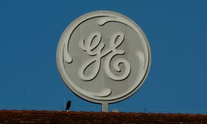 Four General Electric Power Turbines Shut Down in US Due to Blade Issue