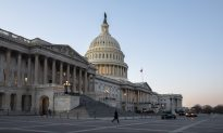 US Senate Staff Targeted by Hackers