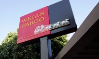 Wells Fargo, Bank of America 3rd-Quarter Results Show Prospects Good for California Consumers