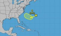 Hurricane Florence Remnants Could Reform, Hit North Carolina: Report