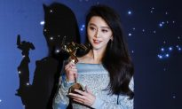 Mystery Around Disappearance of Chinese Star Fan Bingbing