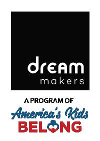 Dream makers logo