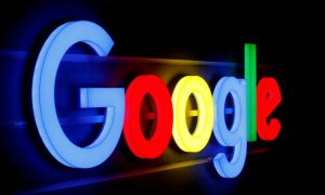 Google to Acknowledge Privacy Mistakes as US Seeks Input