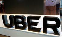 Uber, Lyft Drivers Are Employees, Says California Regulator