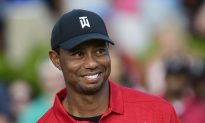 Tiger Woods Says His Children Now Understand 'Rush' and 'Buzz' of Golf After First Win in Five Years