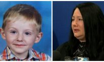 Autistic Boy Still Missing in North Carolina, Mother Pleads for Help