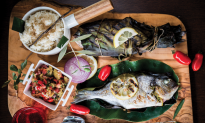 Filipino Food, Explored Through the Stories of Its Shapers, Makers, and Innovators