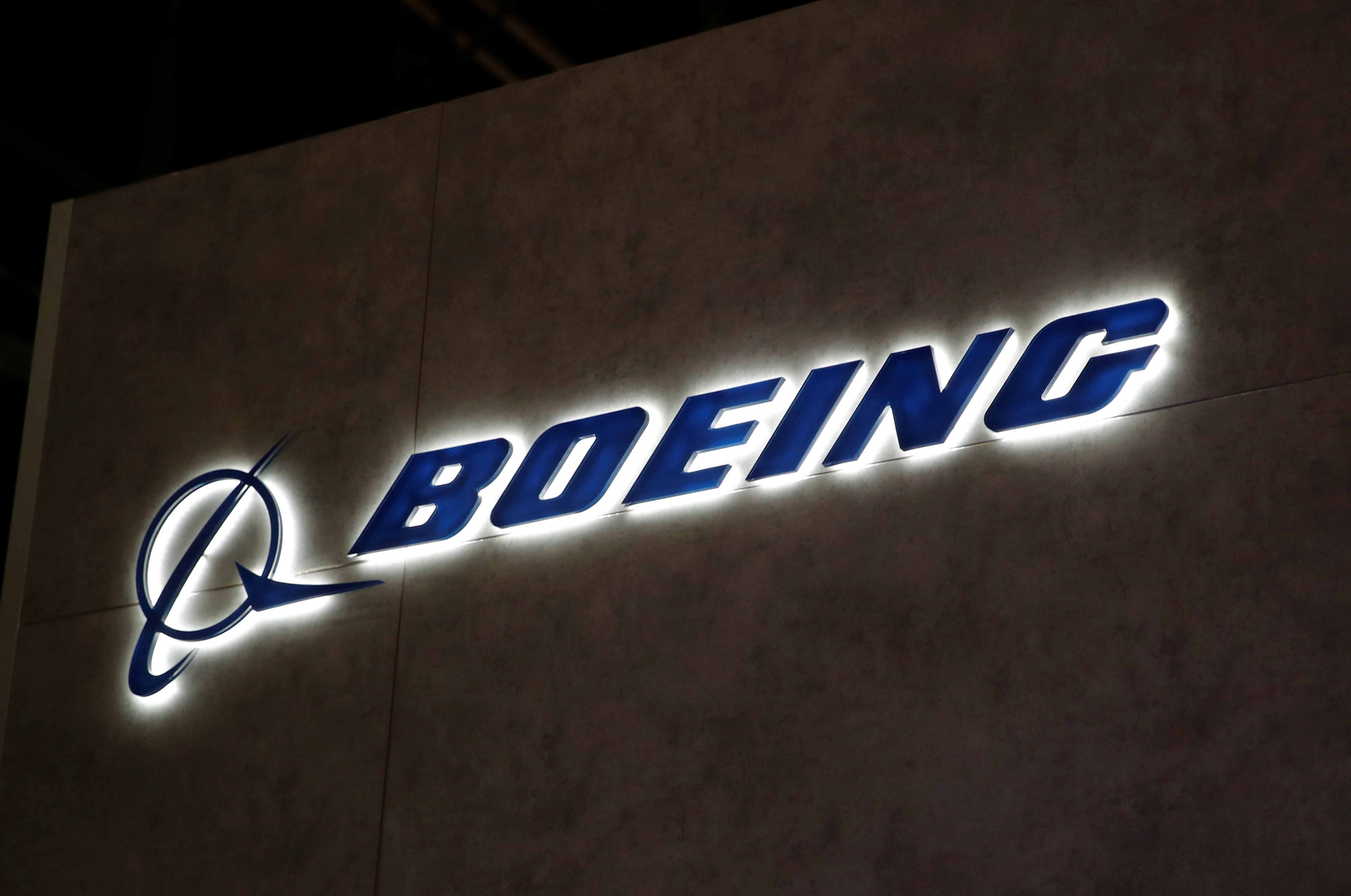 Boeing Delivers Record 806 Aircraft in 2018, Shares Jump 4 Percent