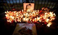 Slovak Police Detain Suspects Over Journalist Murder: Media, Lawyer