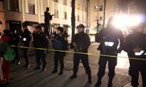 Mexico City Homicides Concentrated in Lawless Hotspots, Report Finds