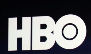 HBO Will Stop Televising Boxing After 45 Years