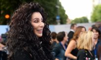 Cher's Malibu Mansion Searched and One Resident Arrested