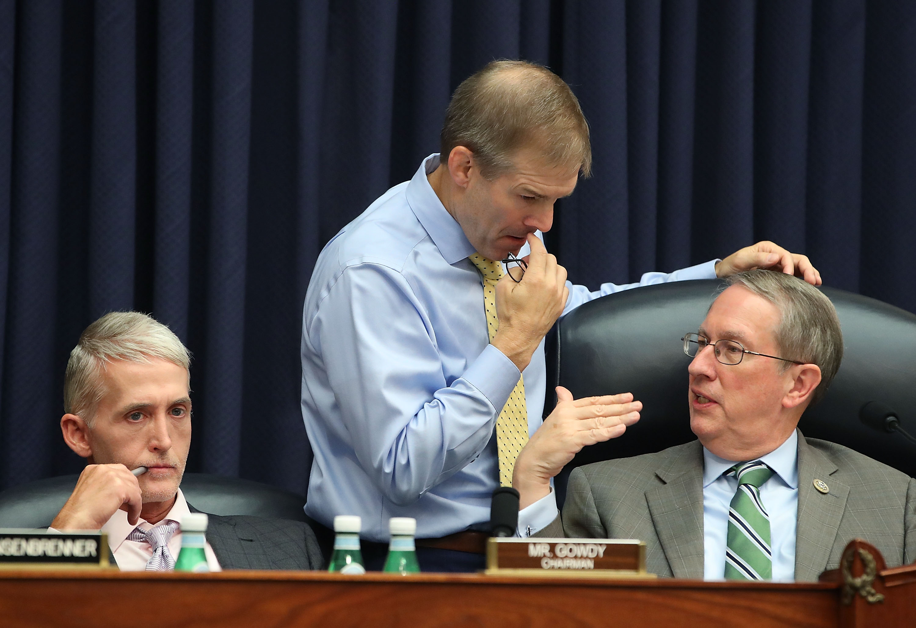 Goodlatte-Jordan-and-Gowdy-in-the-Rayburn-House-Office-Building