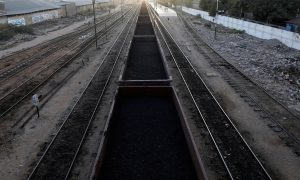 Pakistan Cuts Chinese 'Silk Road' Rail Project by $2 Billion Because of Debt Concerns