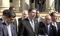 Messages of Unity by NYC Council Members, Alleged Shooter Indicted