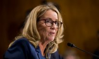 Ford's Friend Monica McLean, Ex-FBI Agent, Could Face Charges for Tampering With Witness