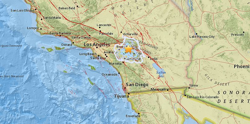 usgs earthquake today in yuicapa